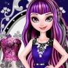 Raven Queen Fashion